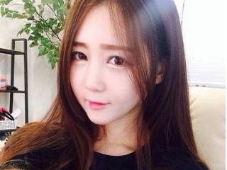 《朴佳琳》 - 韩国美女主播